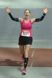 bqmarathon