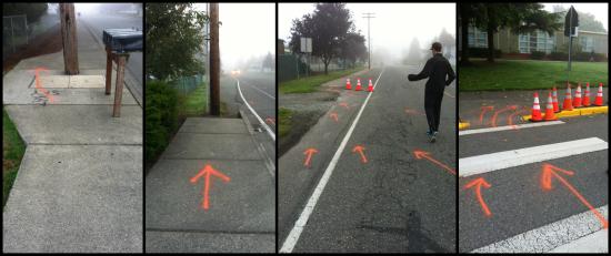 skagit_sidewalk_running