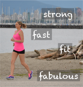 strongfastfitfab