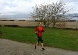 Marathon Training… And Life (Weeks 14, 15 &16)