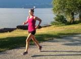 Fighting Fatigue & Fogginess (Week 24 of30)