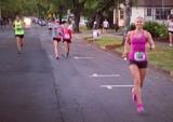 Eugene Marathon: RaceRecap
