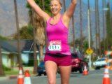 Revel Canyon City Marathon: RaceRecap