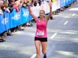 BMO 2015 Vancouver Marathon RaceRecap