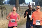 Skagit Flats Half Marathon RaceRecap