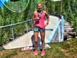 Jack & Jill Downhill Marathon RaceRecap