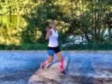 Hamster Endurance Run – RaceRecap