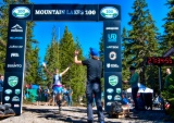 Mountain Lakes 100 – Race Recap