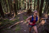Squamish 50/50 Race Report