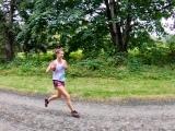 Jack & Jill Marathon 2019 RaceRecap